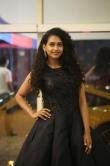 Nithya Naresh at Sakshi Excellence Awards 2018 (11)