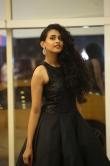 Nithya Naresh at Sakshi Excellence Awards 2018 (12)