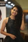 Nithya Naresh at Sakshi Excellence Awards 2018 (14)