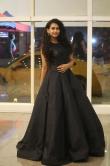 Nithya Naresh at Sakshi Excellence Awards 2018 (4)