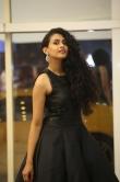 Nithya Naresh at Sakshi Excellence Awards 2018 (5)