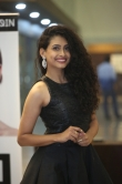 Nithya Naresh at Sakshi Excellence Awards 2018 (6)