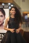 Nithya Naresh at Sakshi Excellence Awards 2018 (7)