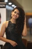 Nithya Naresh at Sakshi Excellence Awards 2018 (8)
