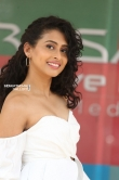 Nithya Naresh at operation goldfish teaser launch (13)
