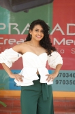 Nithya Naresh at operation goldfish teaser launch (18)