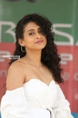 Nithya Naresh at operation goldfish teaser launch (20)
