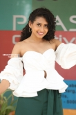 Nithya Naresh at operation goldfish teaser launch (4)