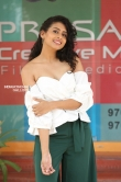 Nithya Naresh at operation goldfish teaser launch (7)