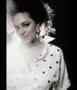 Nithya Menen Instagram Photos(1)