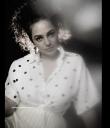 Nithya Menen Instagram Photos(2)