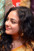 nithya-menen-at-kalamandir-25th-store-launch-109313