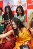 nithya-menen-at-kalamandir-25th-store-launch-128796