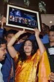 nithya-menen-at-kalamandir-25th-store-launch-147713