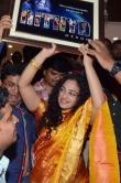 nithya-menen-at-kalamandir-25th-store-launch-163269