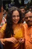 nithya-menen-at-kalamandir-25th-store-launch-26297