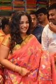 nithya-menen-at-kalamandir-25th-store-launch-211167