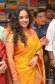 nithya-menen-at-kalamandir-25th-store-launch-223918