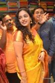 nithya-menen-at-kalamandir-25th-store-launch-239698