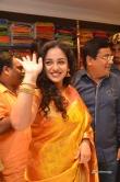 nithya-menen-at-kalamandir-25th-store-launch-248860