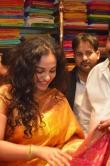 nithya-menen-at-kalamandir-25th-store-launch-34845