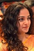 nithya-menen-at-kalamandir-25th-store-launch-59690