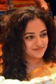 nithya-menen-at-kalamandir-25th-store-launch-64362