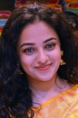nithya-menen-at-kalamandir-25th-store-launch-76949