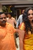 nithya-menen-at-kalamandir-25th-store-launch-9616