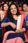 nithya-menen-at-okka-ammayi-thappa-audio-launch-141876