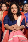 nithya-menen-at-okka-ammayi-thappa-audio-launch-162142