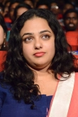 nithya-menen-at-okka-ammayi-thappa-audio-launch-282166