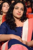 nithya-menen-at-okka-ammayi-thappa-audio-launch-296148
