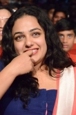 nithya-menen-at-okka-ammayi-thappa-audio-launch-307126