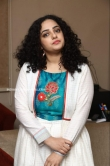 Nithya Menen at Psycho Movie Teaser Launch Stills (11)