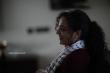 Nithya Menen in Psycho movie stills (11)