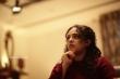 Nithya Menen in Psycho movie stills (12)