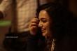 Nithya Menen in Psycho movie stills (13)