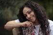 Nithya Menen in Psycho movie stills (14)