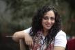 Nithya Menen in Psycho movie stills (15)