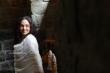 Nithya Menen in Psycho movie stills (17)