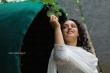 Nithya Menen in Psycho movie stills (18)