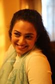 Nithya Menen in Psycho movie stills (19)