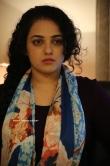 Nithya Menen in Psycho movie stills (20)