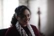 Nithya Menen in Psycho movie stills (9)