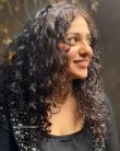 Nithya Menon Instagram Photos (6)