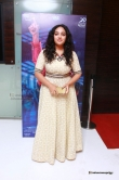nithya-menon-at-24-movie-audio-launch-11829