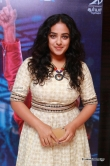 nithya-menon-at-24-movie-audio-launch-24088