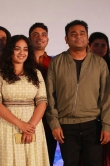 nithya-menon-at-24-movie-audio-launch-38480