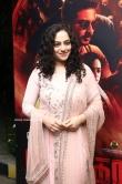 Nithya Menon at Psycho Movie Success Meet (1)